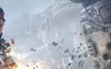 """""""Titanfall"""" von Respawn enthüllt"""