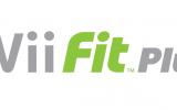 Nintendo bewirbt Wii Fit Plus als Spiel für Diabetiker