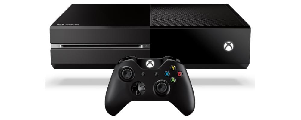 Gamescom 2013: Wir haben die Xbox One gesehen UND angefasst – unser ganz persönliches Hands-On
