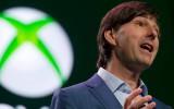 E3: Microsoft stellt fragwürdige Lösung für das Xbox One Internetproblem vor