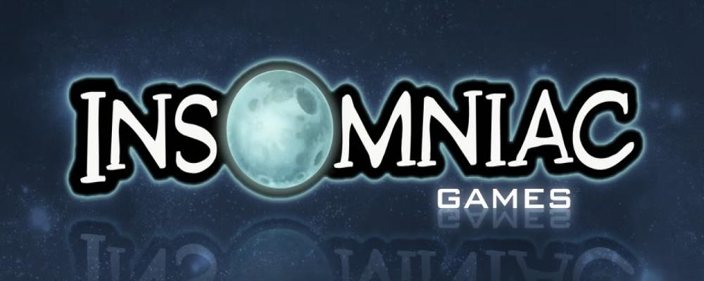 E3: Insomniac versucht's nochmal mit Sunset Overdrive