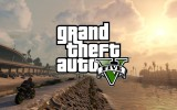 GTA V – Erster Gameplay Trailer