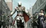 Games with Gold – Assassin's Creed 2 ab dem 16. Juli gratis erhältlich