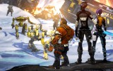 Borderlands 2 – Neuer DLC! Neuer Level-Cap! Neuer Loot!
