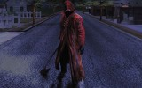 Deadly Premonition nun auf Steam Greenlight!