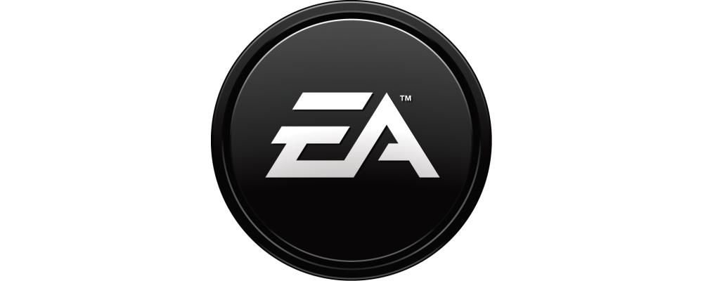 EA gibt gamescom Line-Up bekannt!