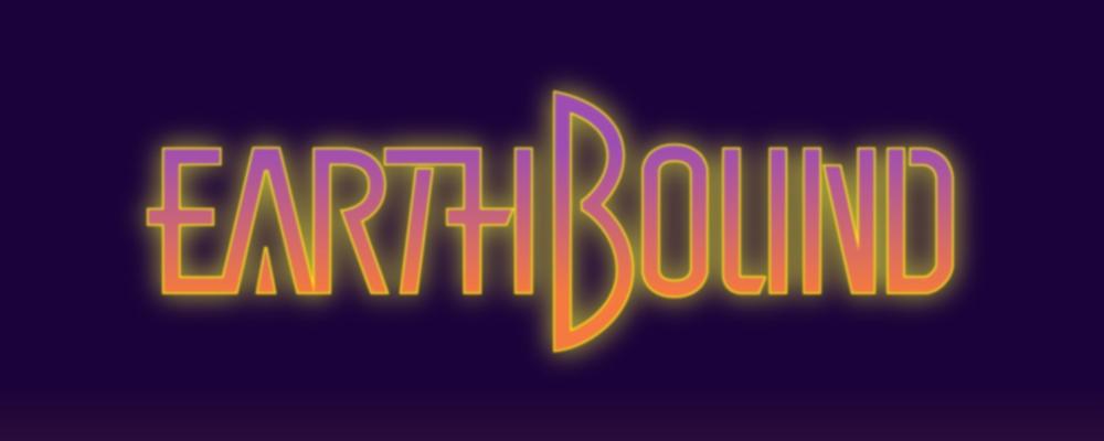 EarthBound für die VC schon vor 6 Jahren von der USK geprüft!