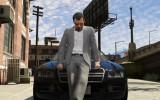 GTA Online – Die Entwicklung der Heists braucht länger als erwartet