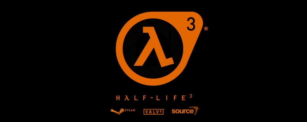 Half-Life 3 soll angeblich 2014 erscheinen!
