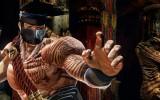 Killer Instinct: Kinect-Funktionen bereichern das Spiel!