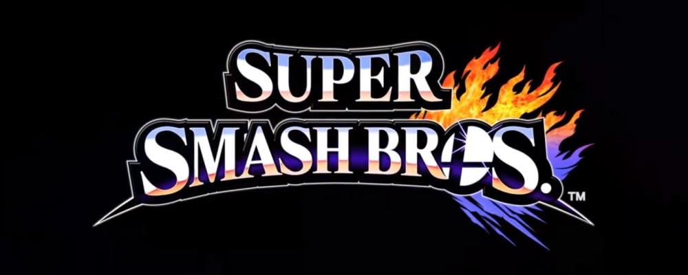 Das neue Super Smash Bros wird keinen Story-Modus haben!