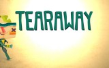 Tearaway Release Date verschiebt sich