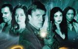 Sie fliegen wieder: Fox kündigt offizielles Firefly-MMO an