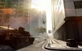 Battlefield 4 – Obliteration Modus auf der gamescom angespielt!