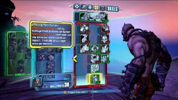 Borderlands-2-Psycho-Bandit-Trailer-deutsch
