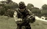 Die Kampagne von Arma 3 kommt als kostenloser DLC