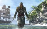 Assassin's Creed – Das Ende der Serie schon bekannt