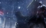 Batman: Arkham Origins – Inhalt der Collector's Edition bekannt gegeben