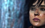 David Cage präsentiert uns Beyond: Two Souls