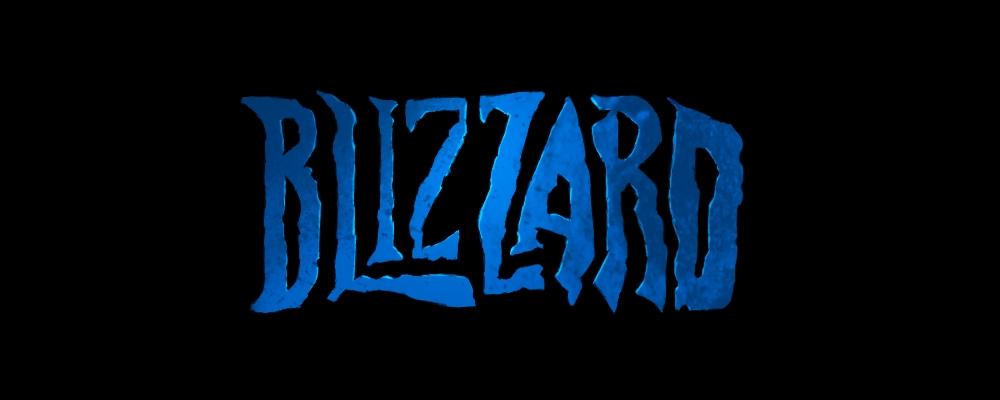 Blizzards MMORPG Titan wird kein Abonnement benötigen