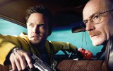 Krautcast – Breaking Bad