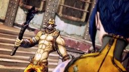 Borderlands-2-Krieg-Story-Trailer