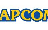 Capcom Essentials – Fünf Spiele zum Preis von Einem!