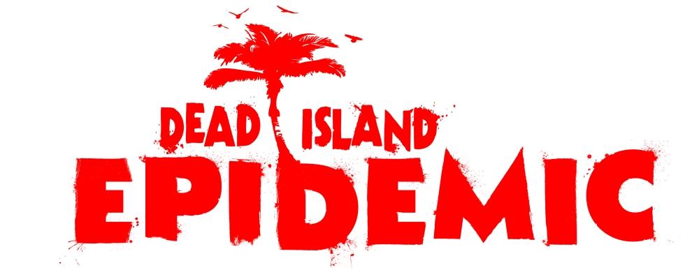 Dead Island: Epidemic – Deep Silver kündigt Zombie MOBA an