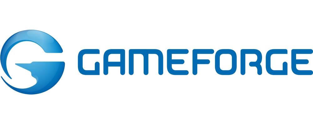 Gameforge stellen uns AION und S.K.I.L.L. vor