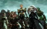 Guild Wars 2 – Spielerzahlen steigen stetig
