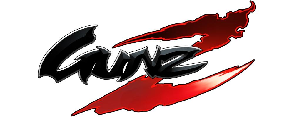 Gamescom 2013: GunZ 2 könnte ganz gut werden