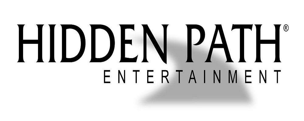 Gamescom 2013: Defense Grid 2 angespielt – Beta steht vor der Tür