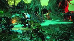 Borderlands-2-Tiny-Tinas-Assault-on-Dragon-Keep-Launch-Trailer-deutsch