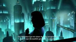 BioShock-Infinite-Burial-at-Sea-Ep.-1-Trailer