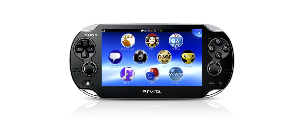PS Vita – Sony versucht ihren Handheld zu retten