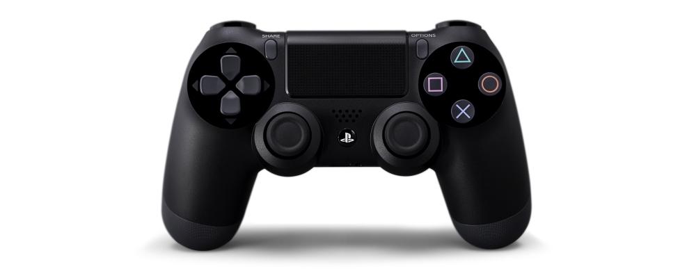 PlayStation 4 – Sony präsentiert starkes Line Up