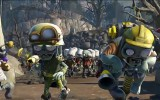Plants vs. Zombies Garden Warfare für die gamescom angeteasert