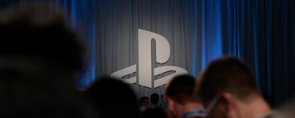 PlayStation 4: Neue Infos von der Sony Pressekonferenz