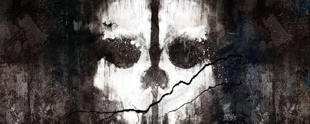 """Gamescom 2013: Der Call of Duty Ghosts Multiplayer wird """"really cool"""""""