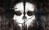 "Gamescom 2013: Der Call of Duty Ghosts Multiplayer wird ""really cool"""