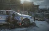 The Division – Ubisoft bestätigt (endlich) die PC-Version!