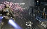 Titanfall: Systemanforderungen und Origin, gähn
