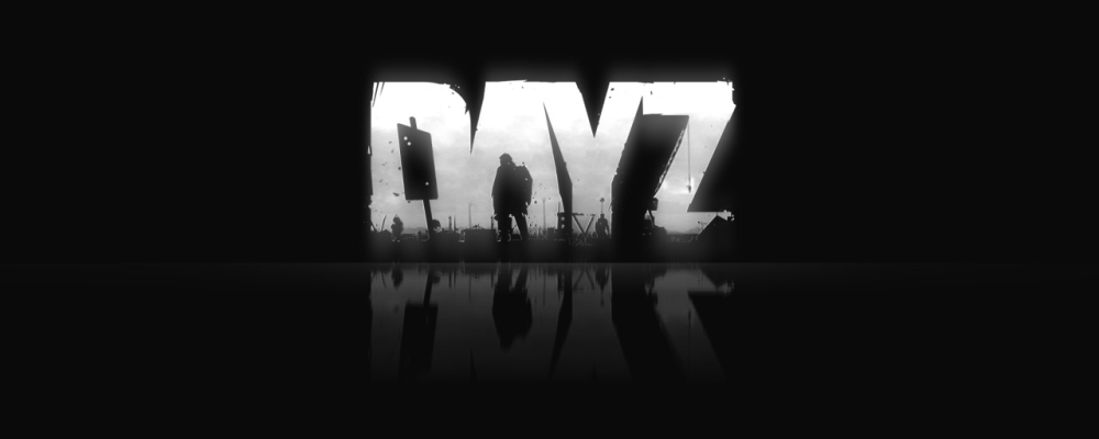 Gamescom 2013: Die DayZ Standalone-Version im Preview