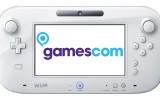 Gamescom 2013: Nintendo stellt uns sein neues Line Up vor!