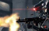 Gamescom 2013: Wolfenstein: The New Order angespielt