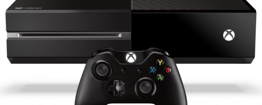 Xbox Music jetzt mit Musikvideos auf der Xbox One
