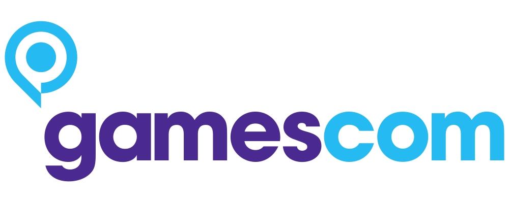 Gamescom 2013 – Die wichtigsten Line-Ups