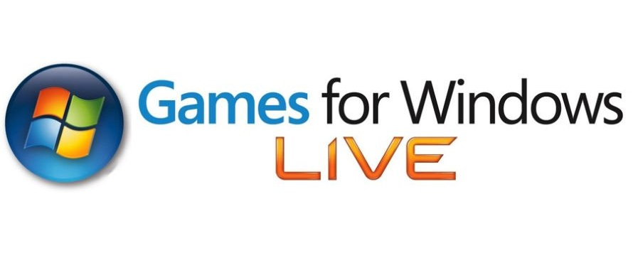 Games for Windows Live verabschiedet sich 2014