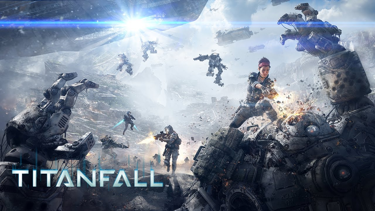 Inside-Titanfall-Official-Behind-the-Scenes-Video