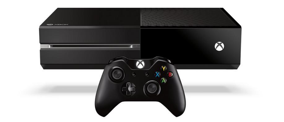 Xbox One – Neue Trailer zeigen Controller und Headset